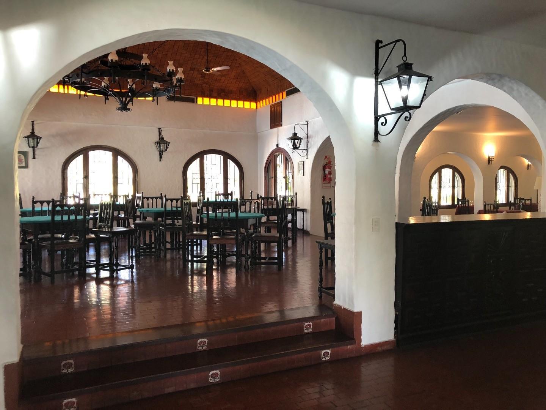 Exc casa en Aranjuez de 3 Dorm liv com toil coc y jardinD330000GABY LOPEZ ******** - Foto 15