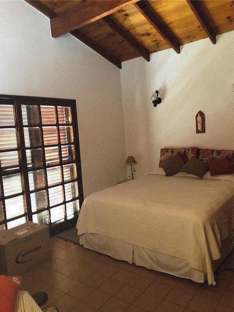 Casa en Aranjuez
