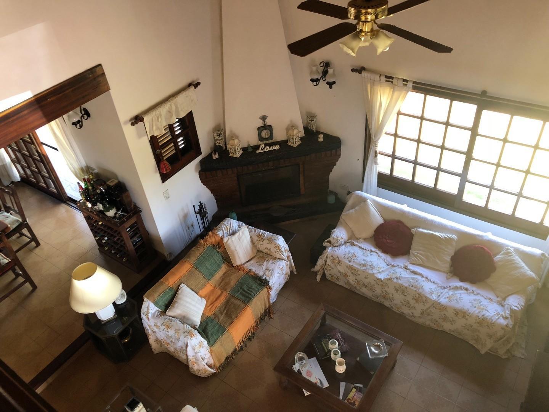 Casa en Aranjuez con 3 habitaciones