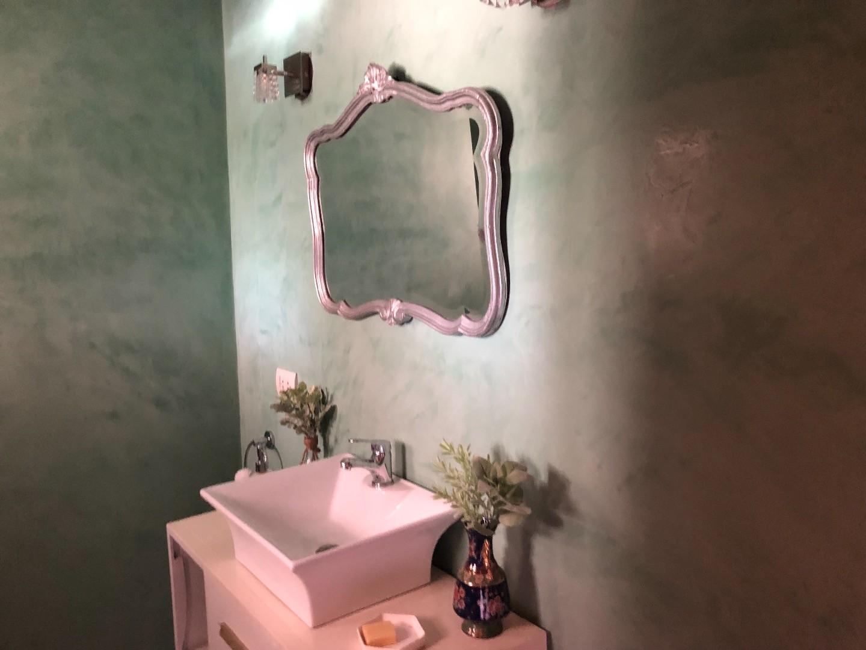 Exc casa en Aranjuez de 3 Dorm liv com toil coc y jardinD330000GABY LOPEZ ******** - Foto 19