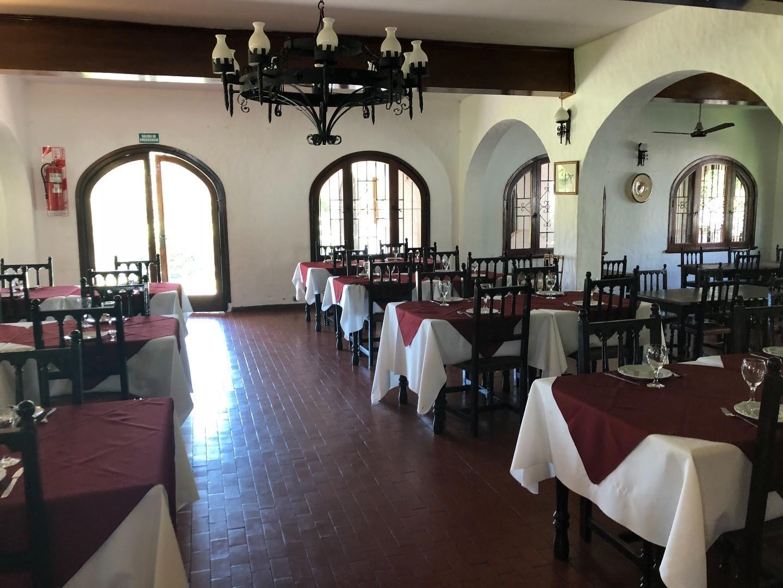 Exc casa en Aranjuez de 3 Dorm liv com toil coc y jardinD330000GABY LOPEZ ******** - Foto 20