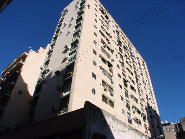 Moreno 400 - Departamento 3 Ambientes