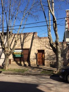 Casa en venta en San Andres, EXCELENTE ZONA