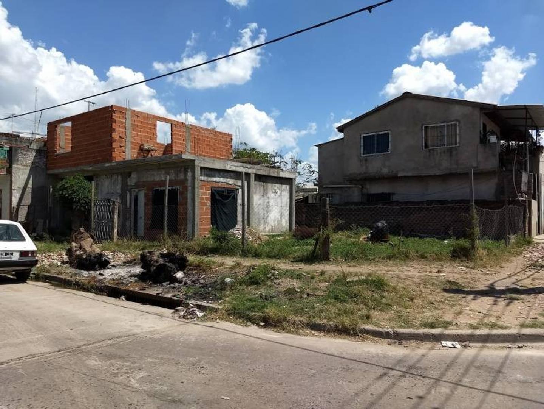 Casa en Venta en Gregorio De Laferrere