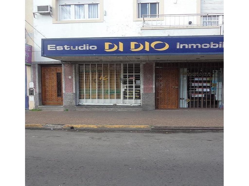 Departamento - Venta - Argentina, Ciudadela - SAN MARTIN  AL 200