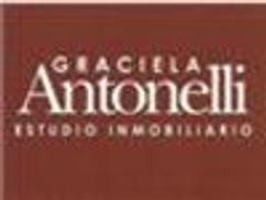 GRACIELA ANTONELLI ESTUDIO INMOBILIARIO