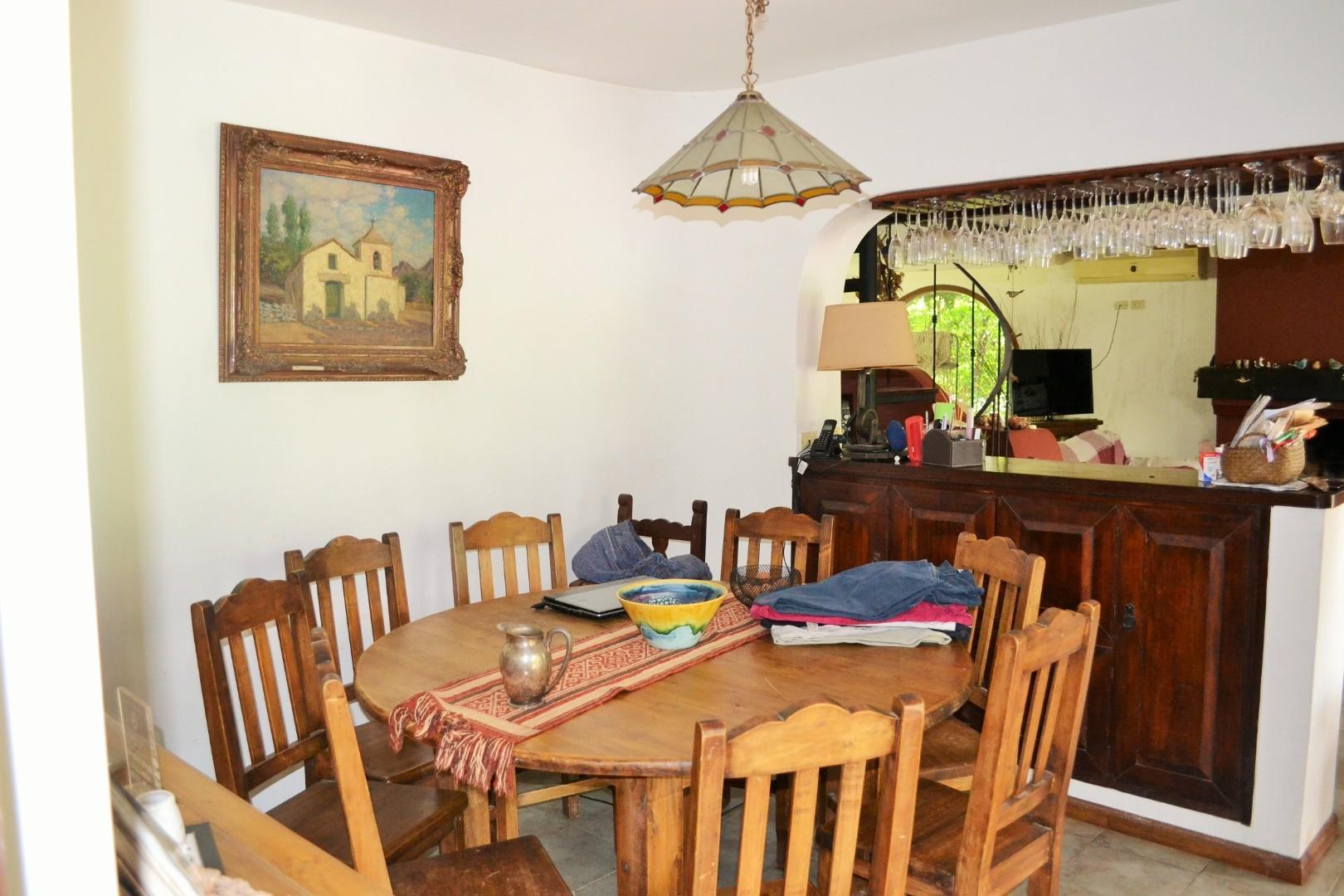 Casa en Venta en Los Lagartos
