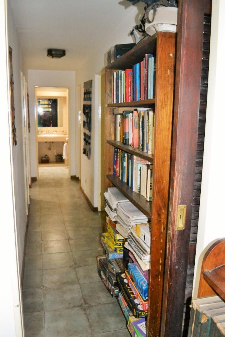 Casa en Los Lagartos con 4 habitaciones