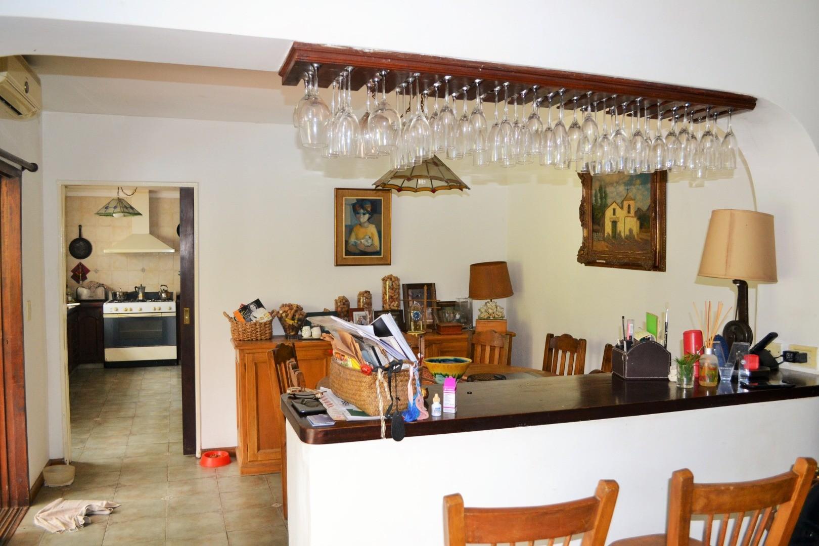 Casa en Los Lagartos