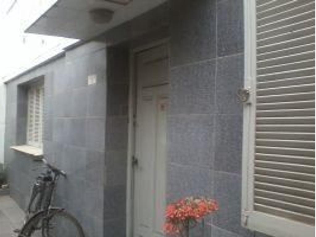 Casa en Ezeiza, T. Suarez