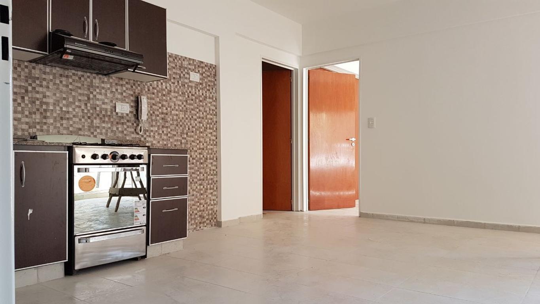 Venta Departamento 2 Amb 47 m² a Estrenar C/ Cochera | Villa Urquiza