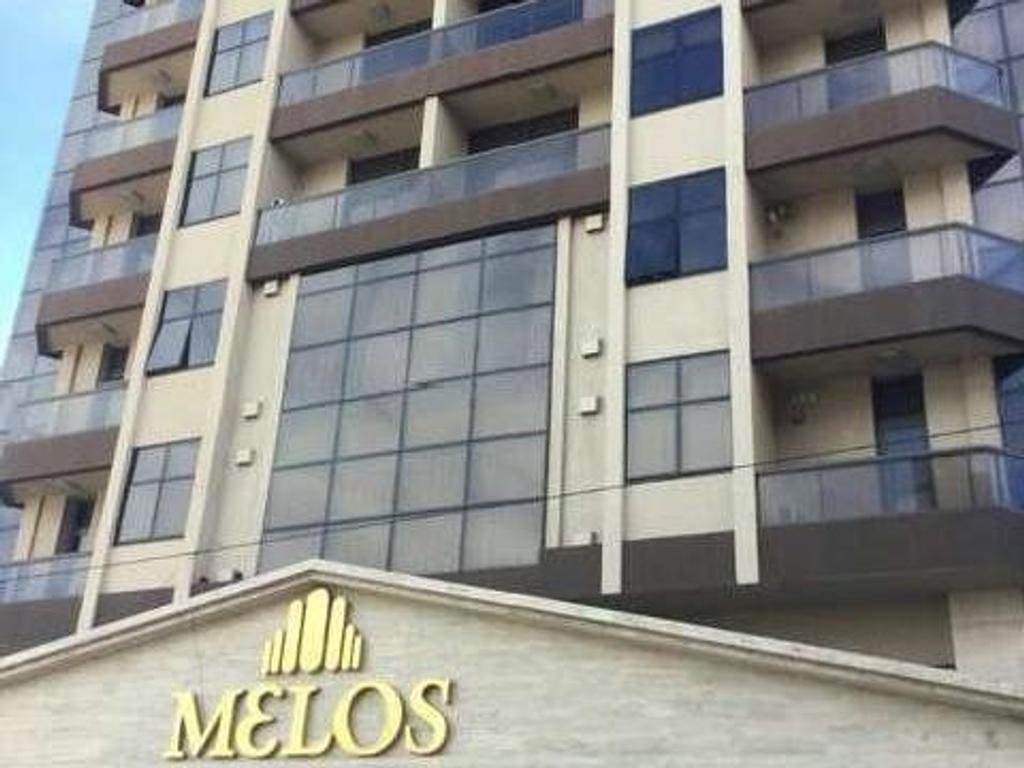 Se vende Dpto 2 dormis en Torre Melos, IMPECABLE!!!