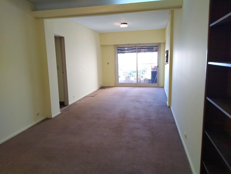 Departamento - 94 m² | 3 dormitorios | 2 baños