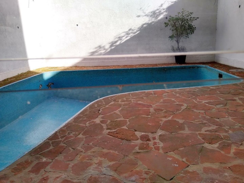Semi piso 3 amb. y Dep Serv Cfte Muy Lum Bcón corrido con Cochera - Foto 25