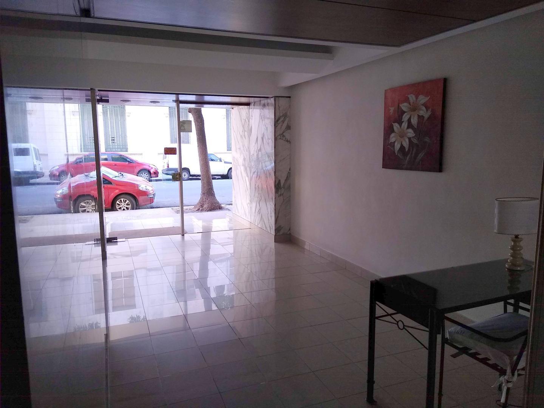 Semi piso 3 amb. y Dep Serv Cfte Muy Lum Bcón corrido con Cochera - Foto 27