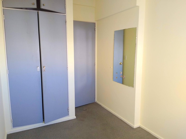 Departamento en Cid Campeador con 3 habitaciones
