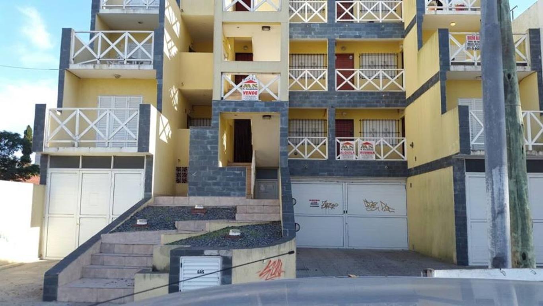 XINTEL(INB-INB-1563) Departamento - Venta - Argentina, Santa Teresita - CALLE 4 616
