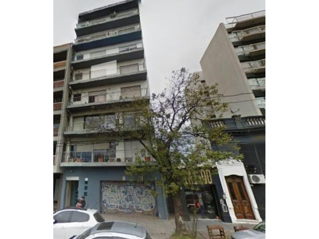 Departamento - Venta - Argentina, Morón - RIVADAVIA, AV. 16452