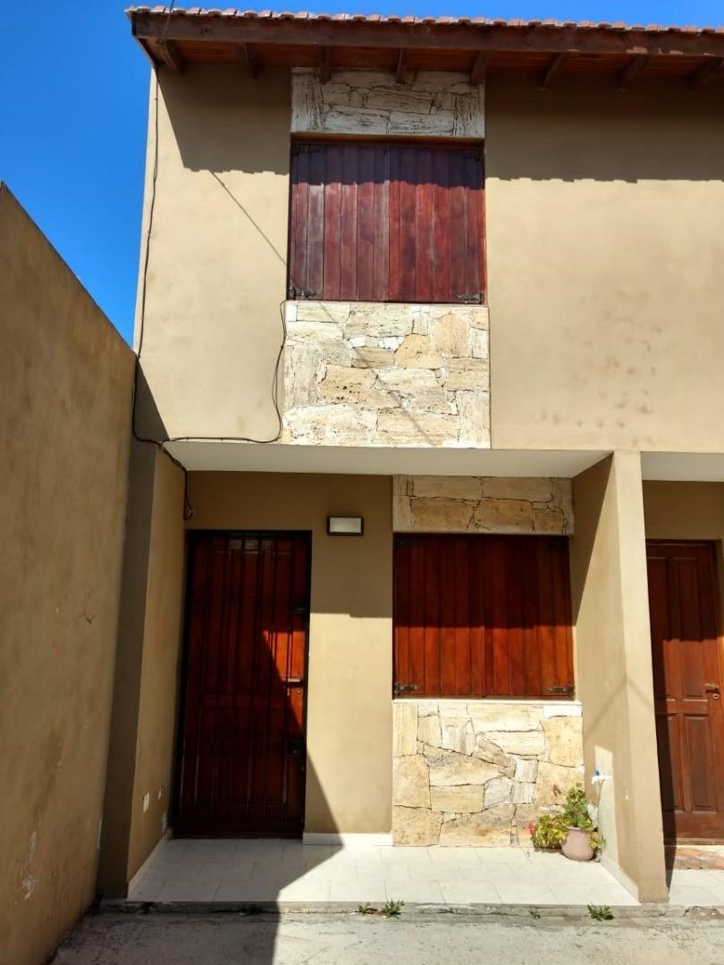 Casa en Venta en Santa Teresita - 3 ambientes