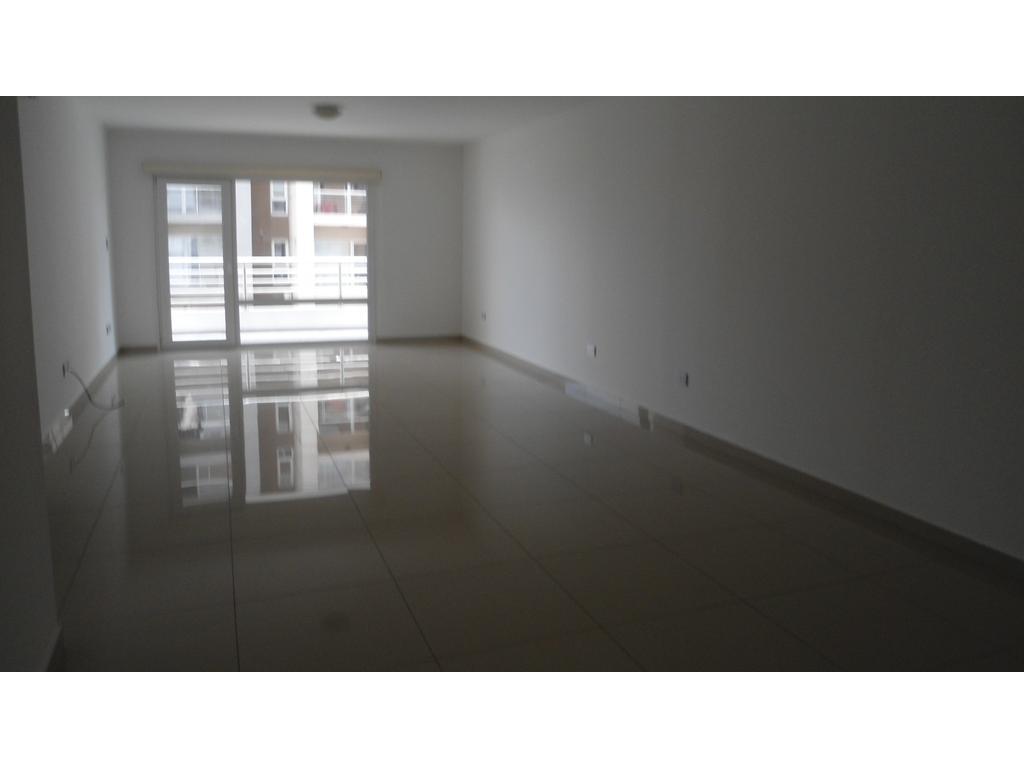 Tarifeño Inmobiliaria Alquila