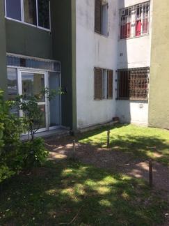 Departamento de 3 Ambientes Apto Credito Hipotecario
