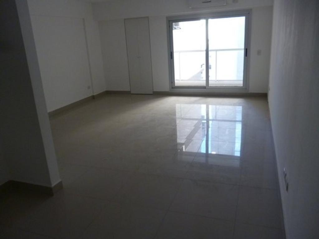 Departamento - Alquiler - Argentina, Capital Federal - SAN LUIS  AL 2600