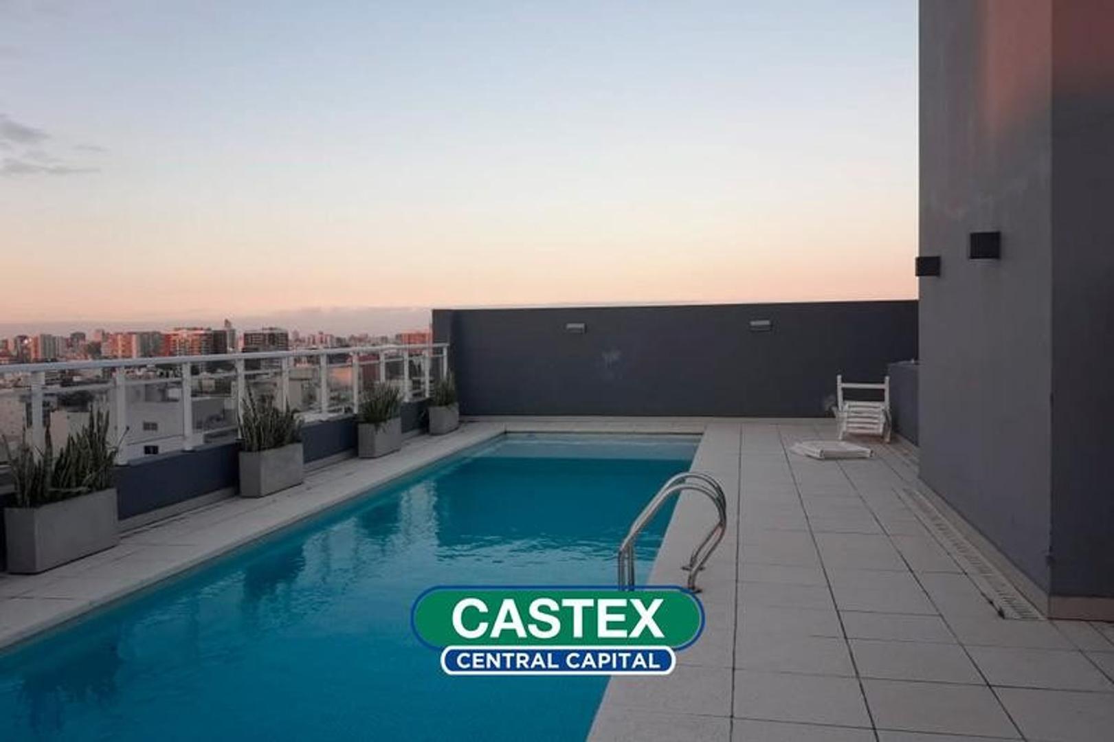 Impecable 3 ambientes en Villa Urquiza