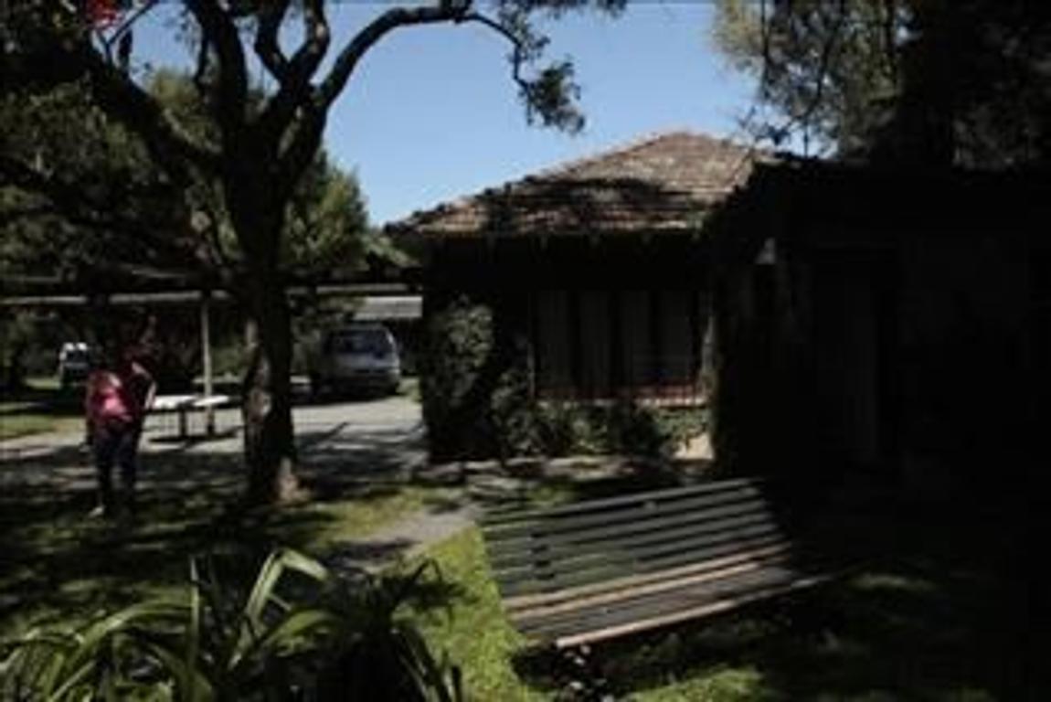 Quinta en Venta en Buenos Aires, Pdo. de San Miguel, San Miguel, Trujui