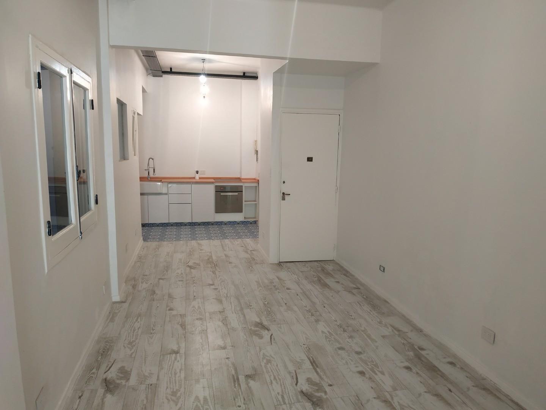 Departamento en Venta - 4 ambientes - USD 210.000