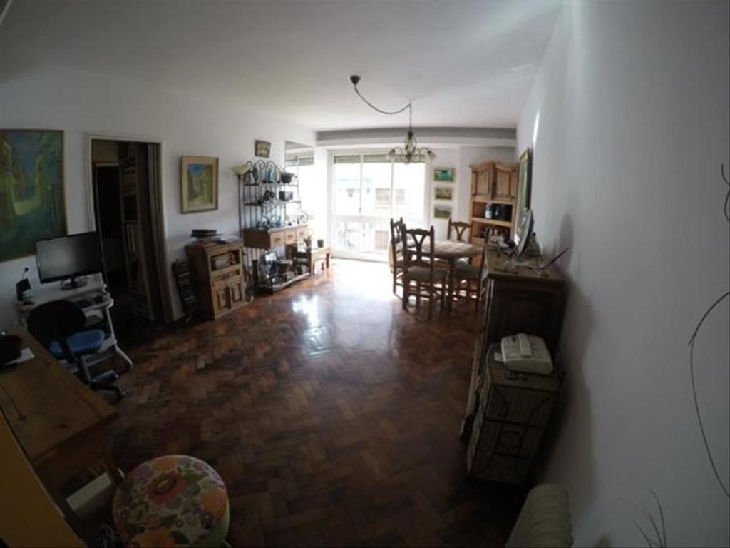 Departamento en Venta de 4 ambientes en Capital Federal, Caballito, Primera Junta