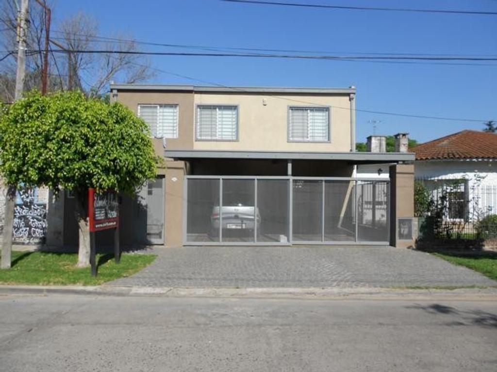 Casa En Venta En Paysandu 2051 Ituzaingo Buscainmueble # Muebles Paysandu