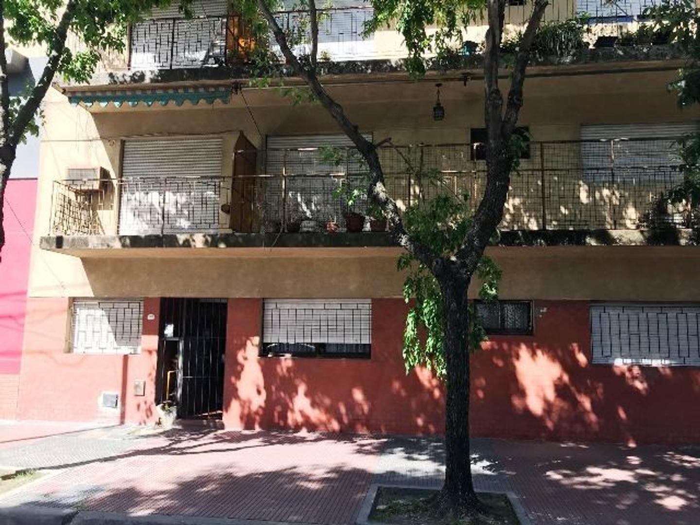 (MKS-MKS-1965) Departamento - Alquiler - Argentina, Capital Federal - PERDRIEL  AL 1500