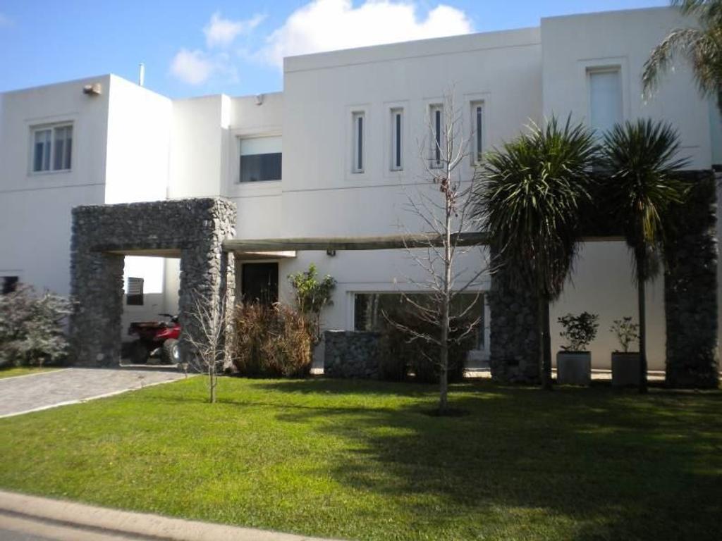 Casa en venta en santa b rbara 100 santa barbara argenprop - Apartamentos santa barbara ...