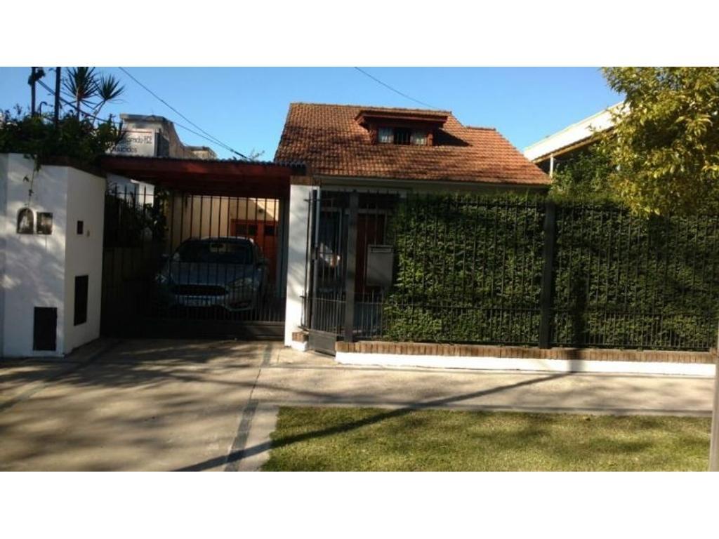 casa en venta en saenz pe a 639 jos m rmol jose marmol