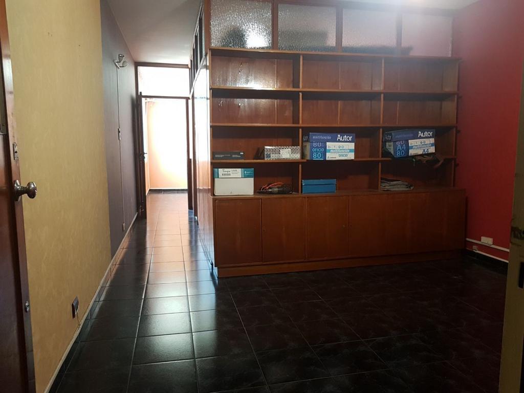 Alquiler Oficina-Alsina