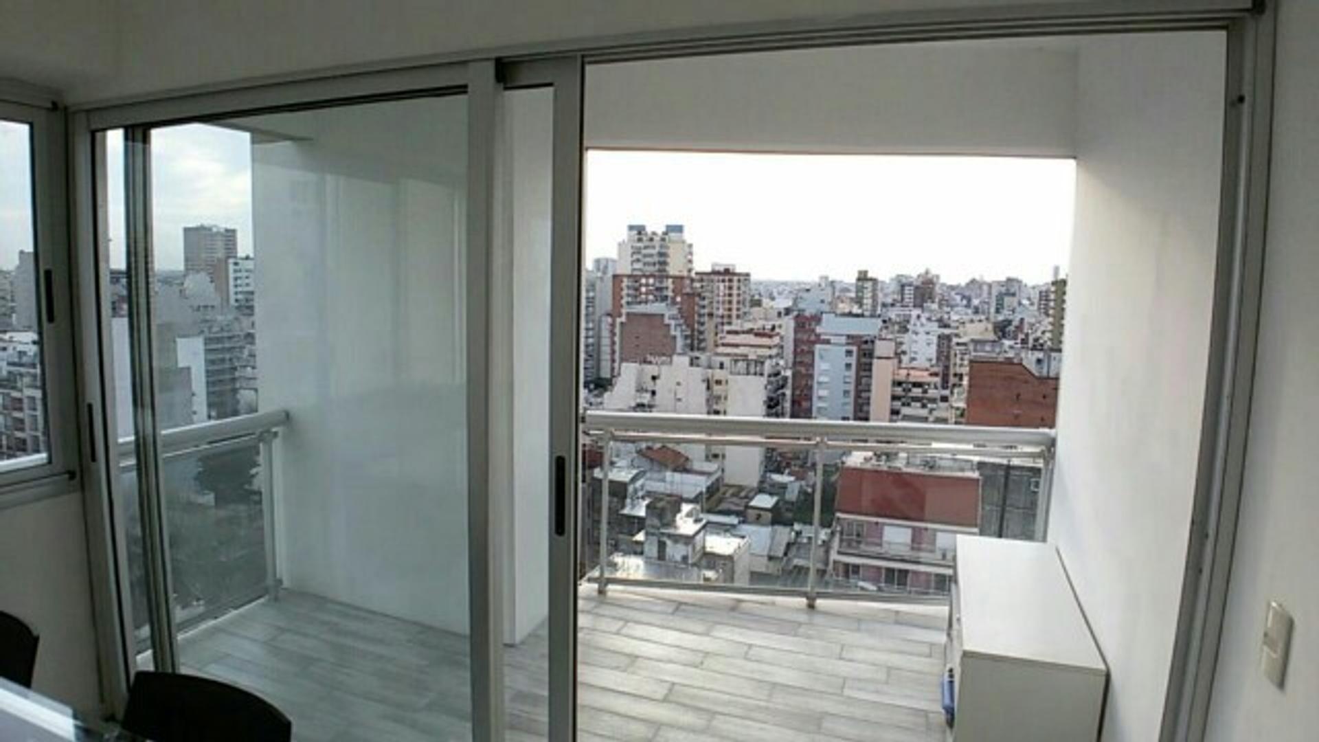 XINTEL(MPR-MPR-548) Departamento - Venta - Argentina, Capital Federal - AMENABAR 2300