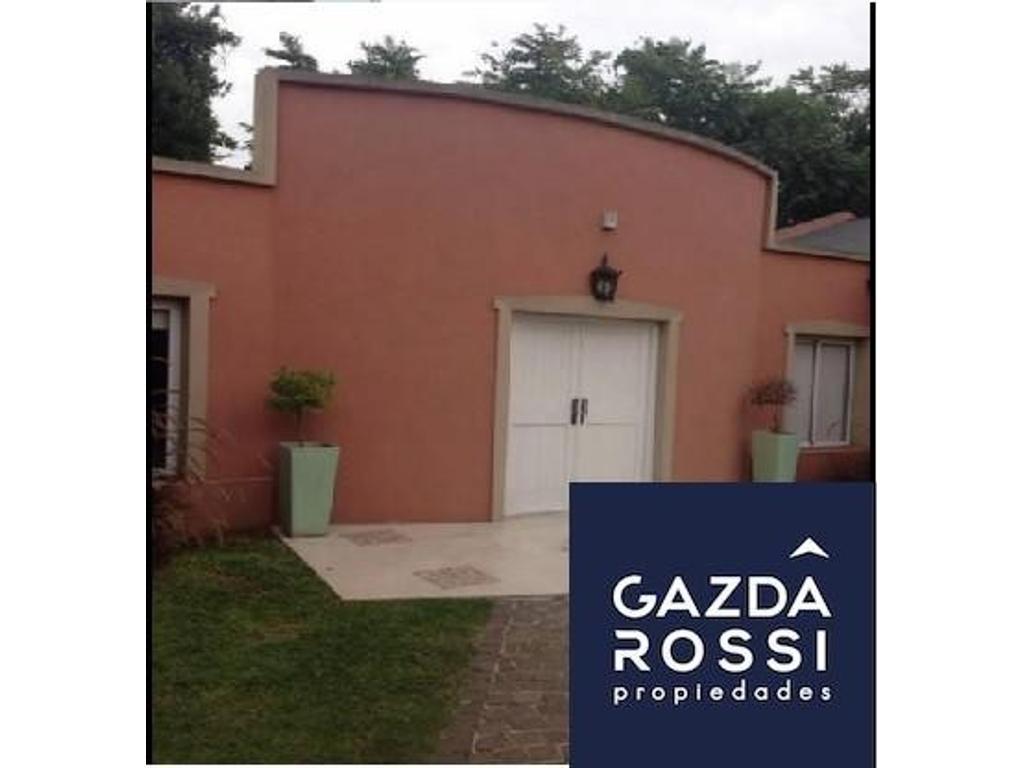 Casa en venta en molina arrotea 780 lomas de zamora for Casa decoracion lomas de zamora