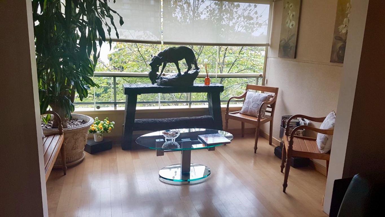 Oportunidad! Espectacular 3 Ambientes 101 m² + Cochera