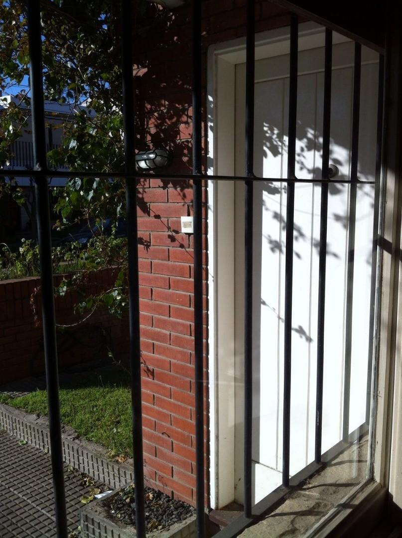 Casa en Venta - 3 ambientes - USD 189.000