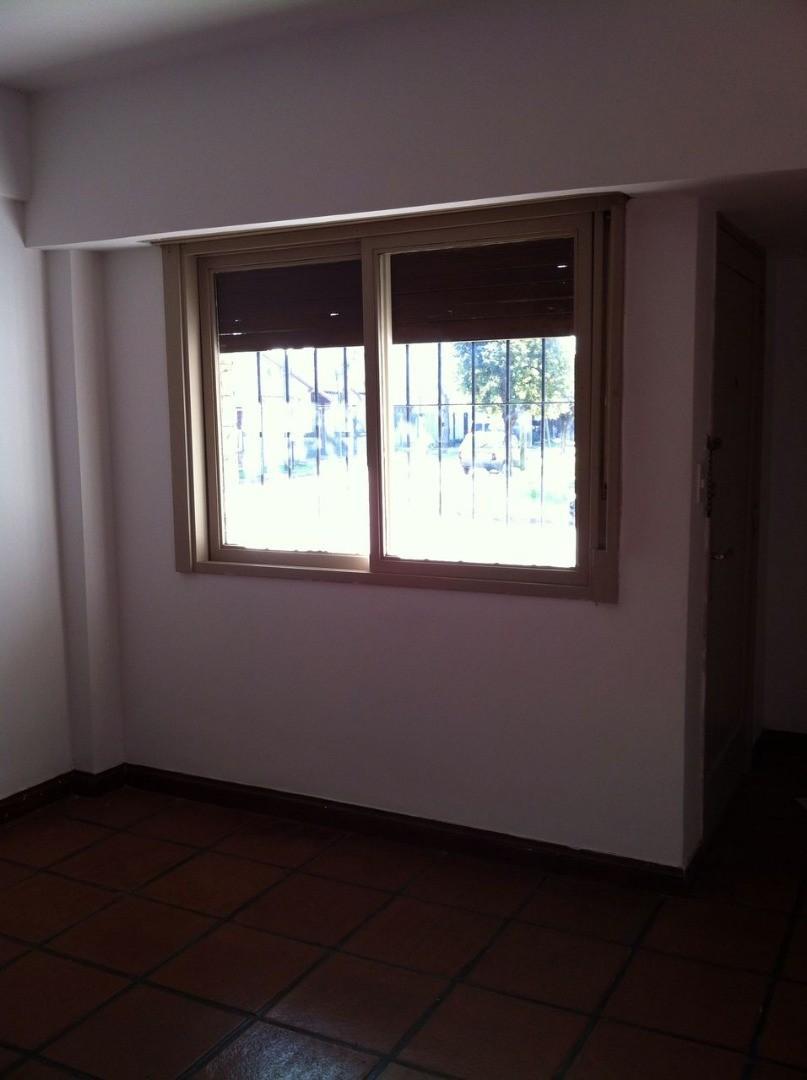 Casa en Venta de 89,0 m2