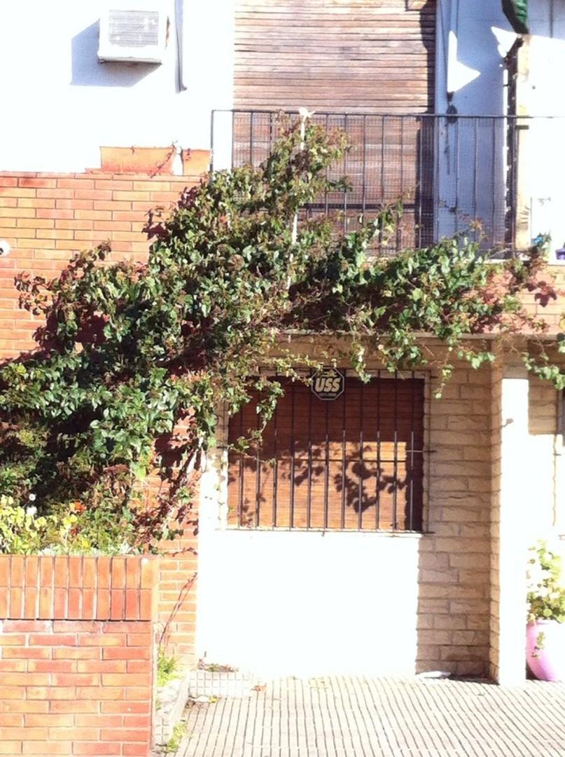 Casa en Venta en Olivos Golf - 3 ambientes