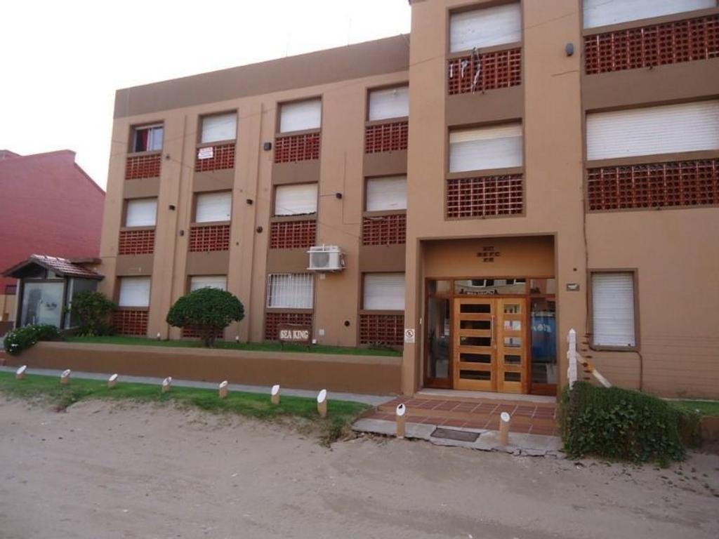 Departamento En Venta En Calle 301 Y Playa Villa Gesell Argenprop # Muebles Villa Gesell