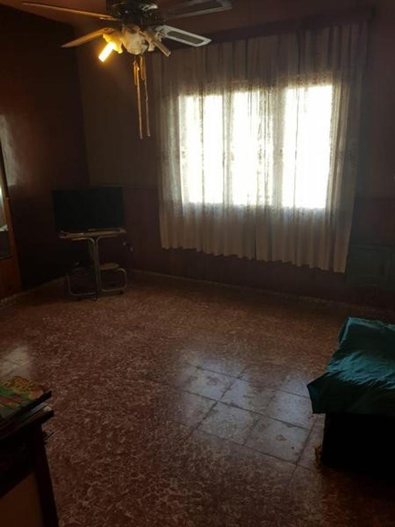 Casa en Venta en San Vicente - 5 ambientes