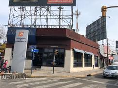 IMPORTANTE Local Comercial de 245 m²  - Juan M. de Rosas esq. Gral. Paz - Lomas Del Mirador