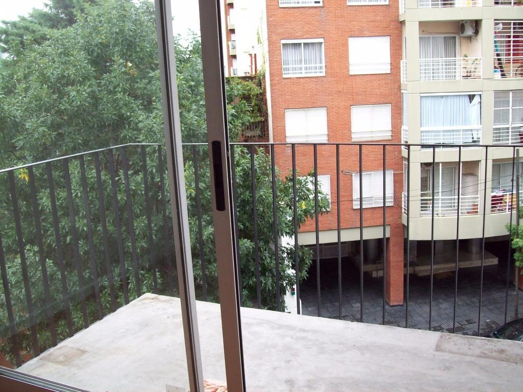 2 ambientes en Almagro, zona Parque Centenario. Apto crédito.Con renta.