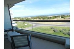 Alquiler departamento frente al mar 3 suites Brava