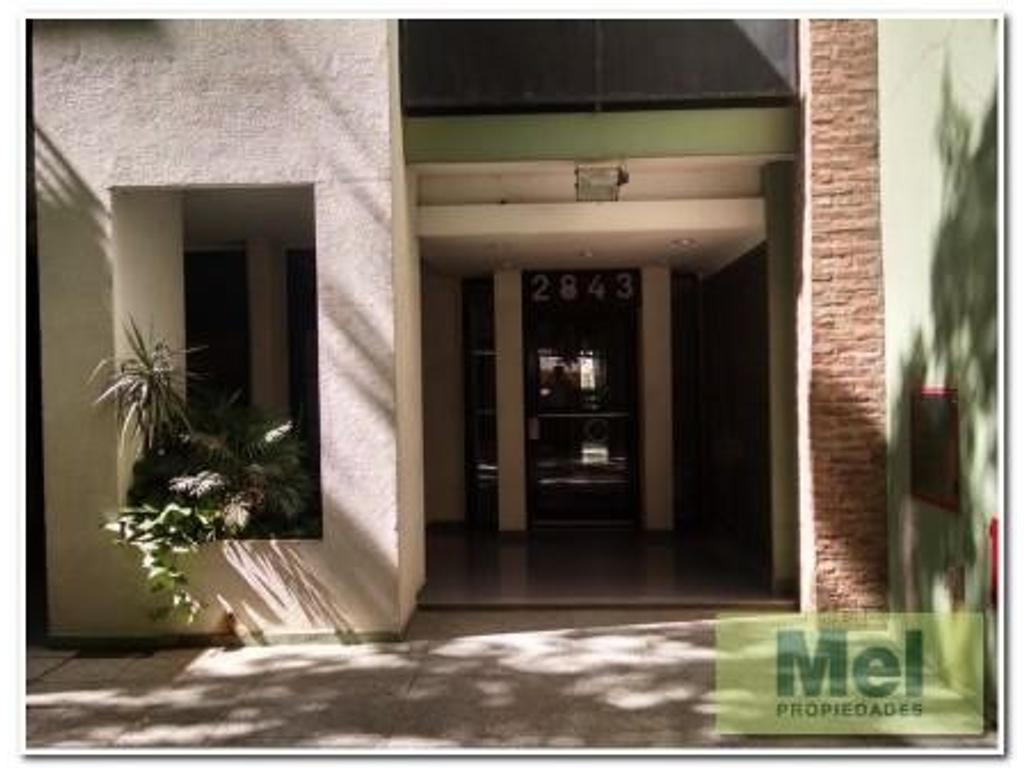 Departamento En Alquiler En A Pacheco 2843 Villa Urquiza Argenprop # Muebles Pacheco