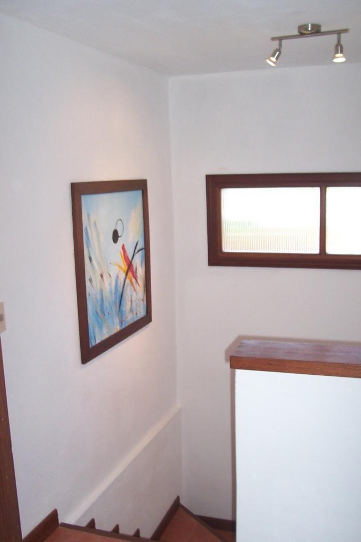 (ATM-AT2-3207) Casa - Alquiler temporario - Uruguay, Punta del Este - Foto 16