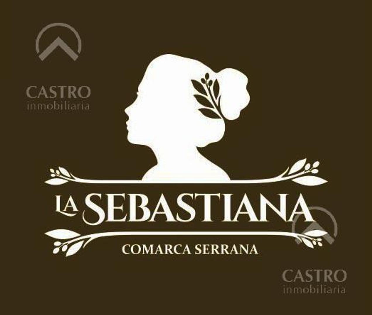 Terreno - La Sebastiana-Pre Venta