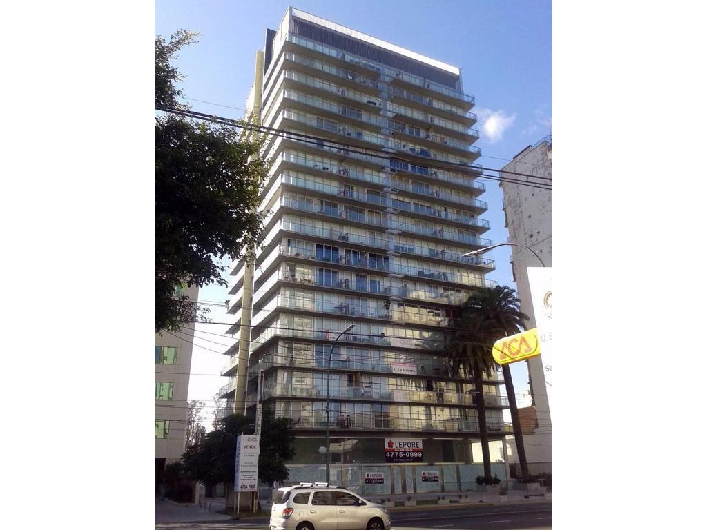 Departamento - Venta - Argentina, Olivos - Avenida Del Libertador  AL 2300